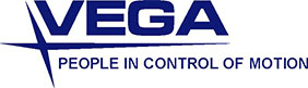 VEGA, logo